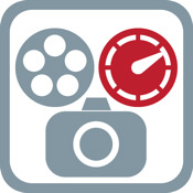 ReelMoments Icon