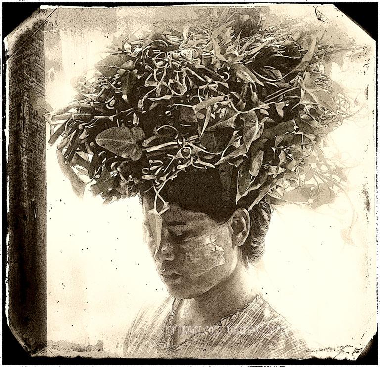 burma_ala_gauguin_portrait_southseas copy