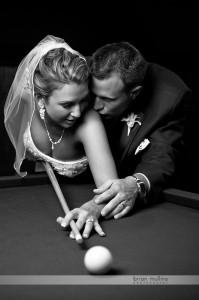 jenna_jason_wedding-0377