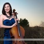 lauren_wright_cello-0066