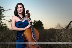 lauren_wright_cello-0066