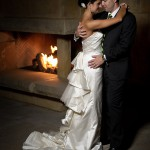 shannon_barret_wedding-0770