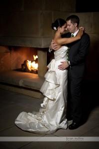 shannon_barret_wedding-0770