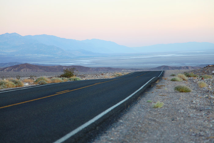 6 death valley © gavin joynt