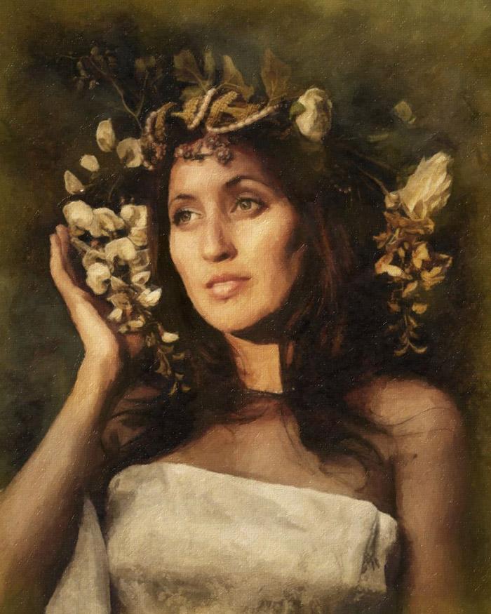 MelanieMyhre-SA4-6