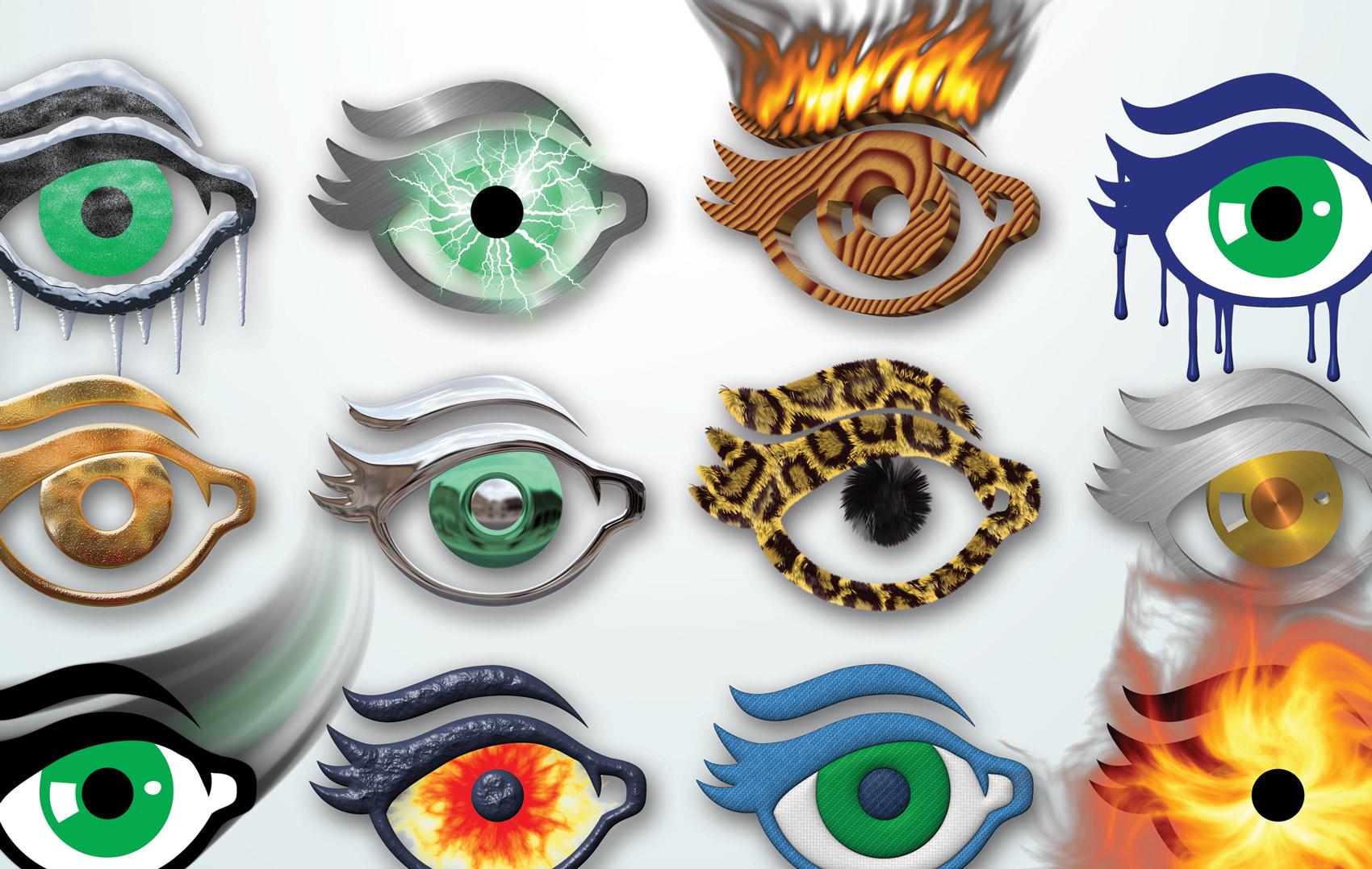 Eye Kandy Design Studio