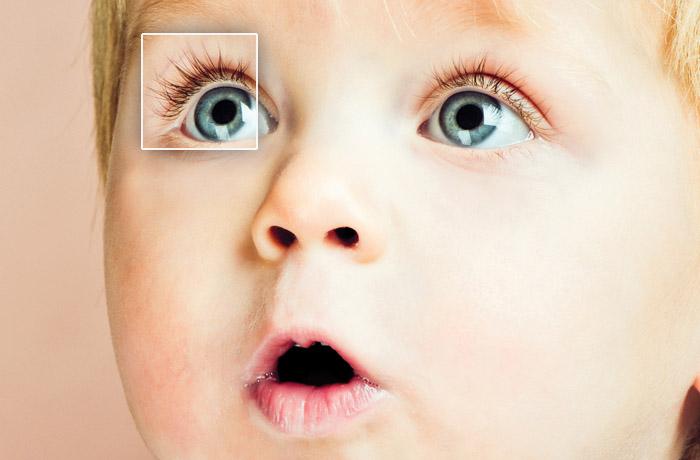 buy eye frames online  distributive online