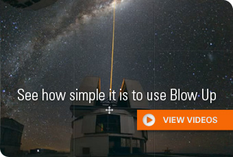 what is the price of Alien Skin Blow Up software?