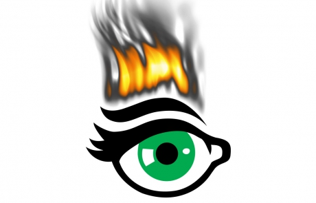 Eye Candy Shape Effects