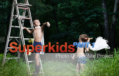SuperBoys-part1-web