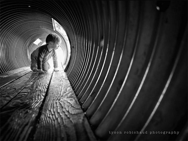 Image © Tyson Robichaud