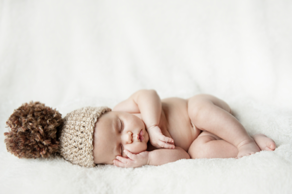 anyafoto_nj newborn photographer_003