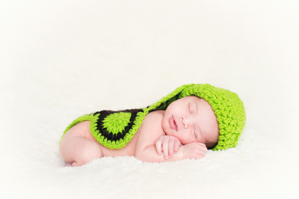 anyafoto_nj newborn photographer_007