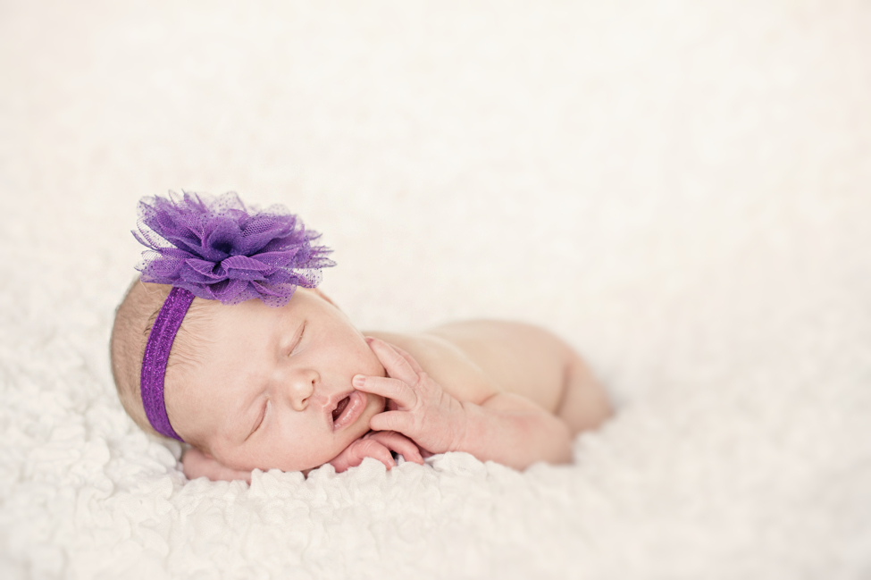 anyafoto_nj newborn photographer_010
