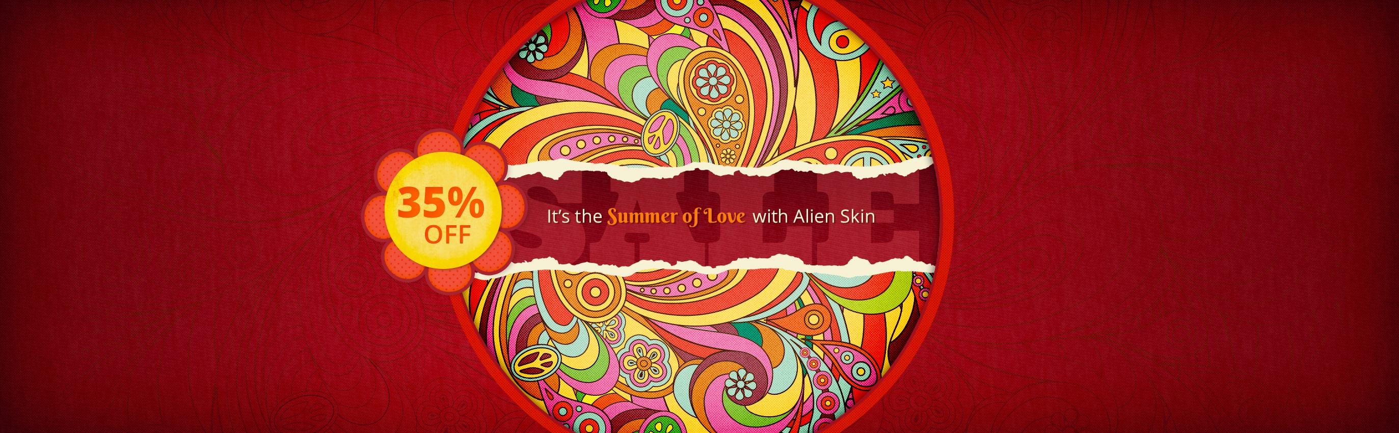 2014-Summer-Sale2