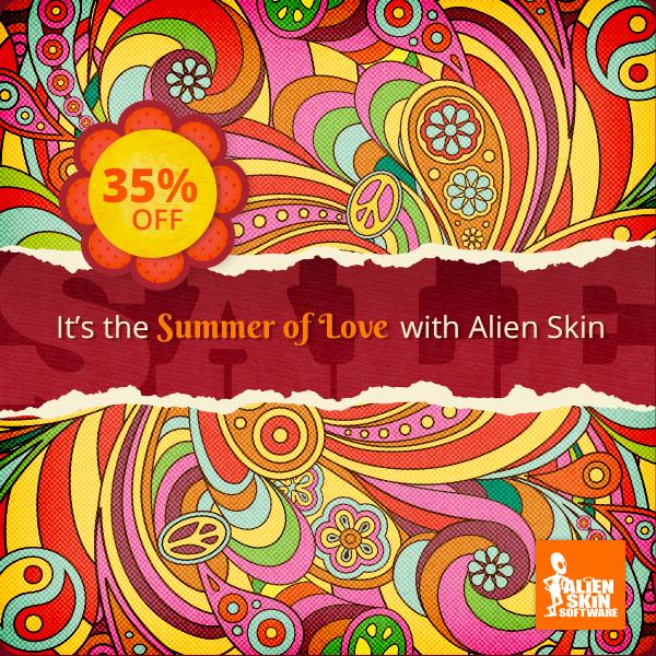 Summer-Sale-08-2014