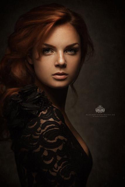 Nikki Harrison2