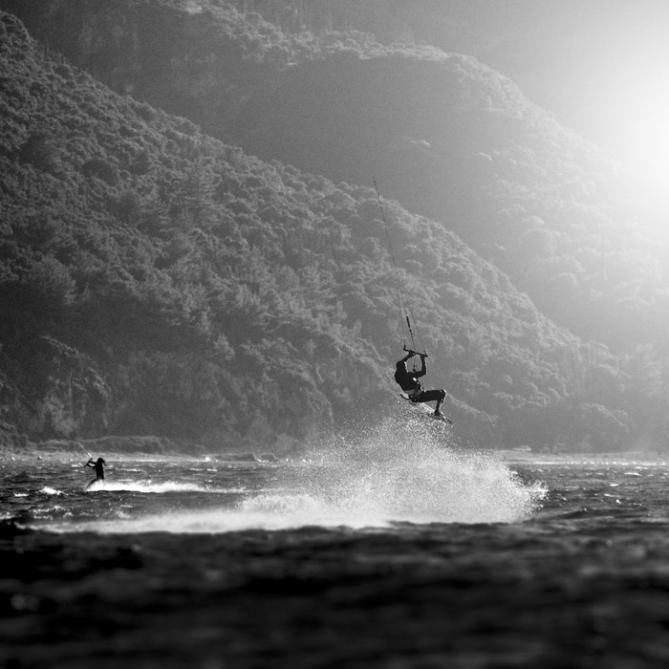 Image © Stratos Agiani