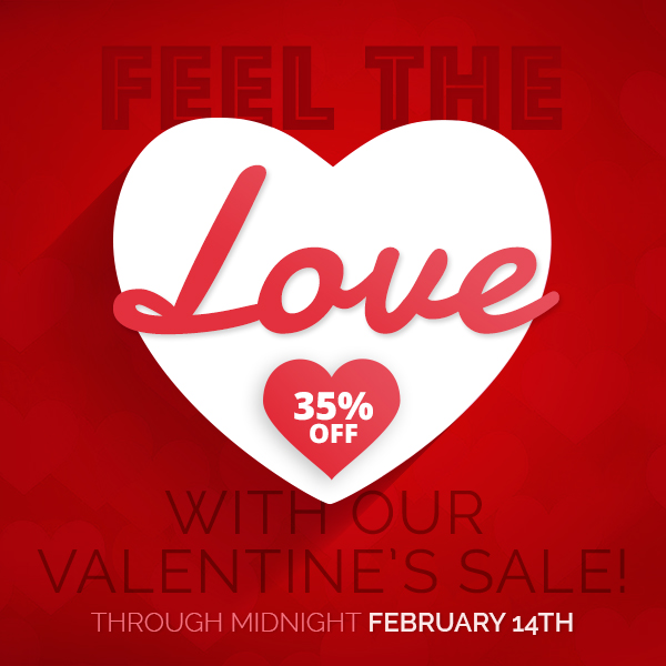 2015-Valentines-SALE-email