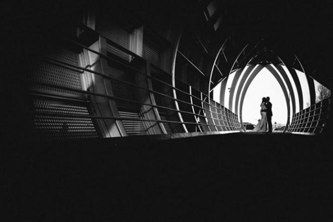 © Ian MacMichael