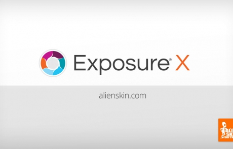 Exposure X Sneak Peek