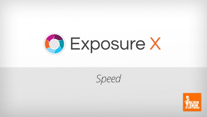 Exposure-X-Speed-Web