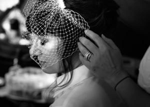Exposure X Bokeh-Halftone-Studios-Web