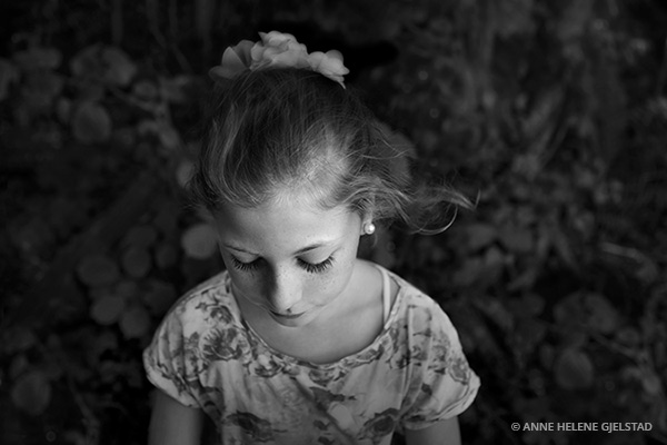 © Anne Helene Gjelstad