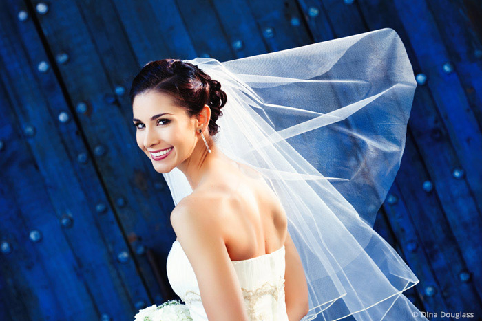 Dina Douglass Wedding Photo edited in Exposure X2 wedding photography advice