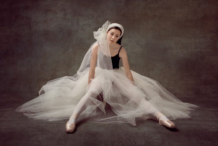 Anne Helene Gjelstad Exposure X2 portrait photography advice 05