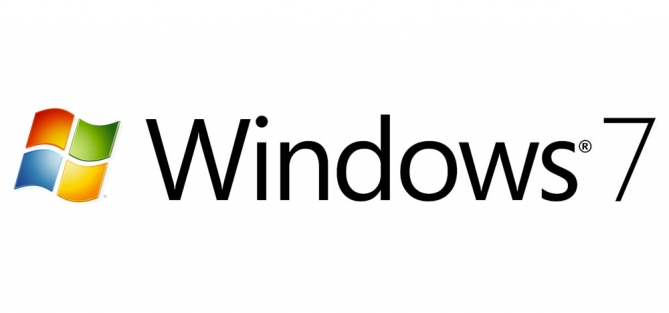windows7thumbnail