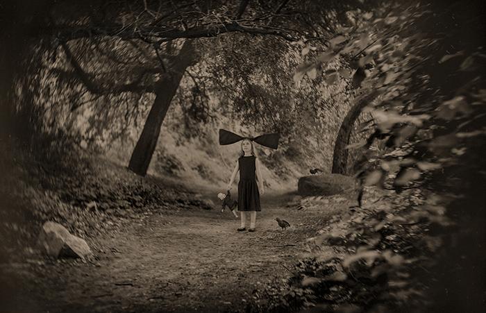 creative photo editor Patrick Shipstad