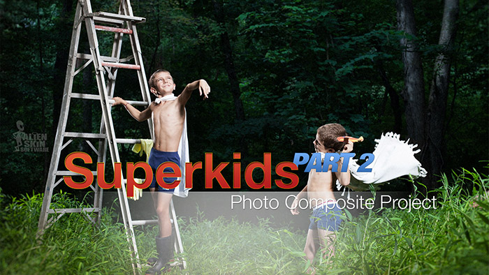 SuperBoys-part2-blog