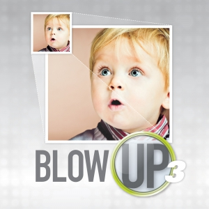 Blow Up 3
