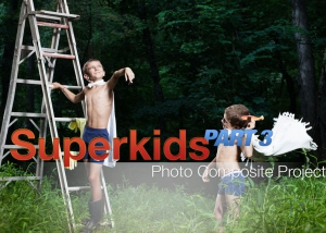 SuperBoys-part3-web