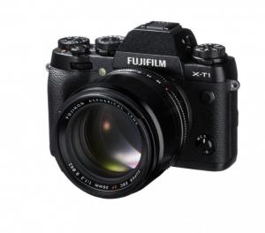 Fuji_XT1_56mm_710x626