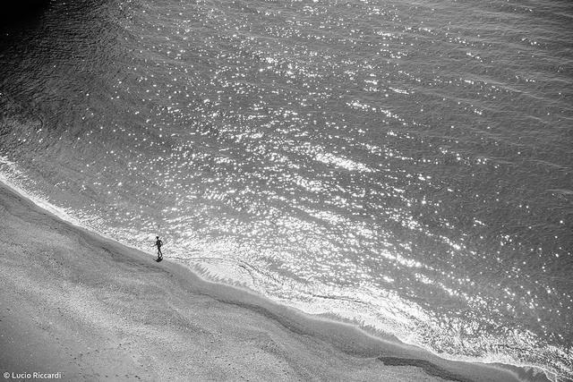 Image © Lucio R