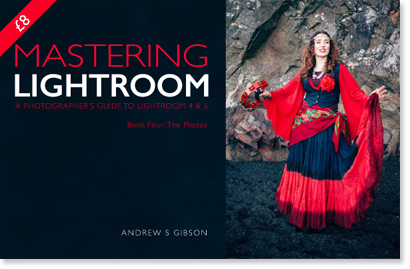 Mastering-Lightroom-Book-Four-cover-400px-shadow-price