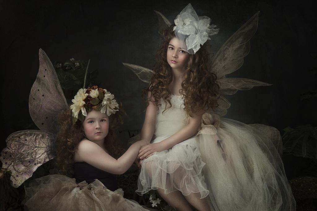 elegant portraits NHarrison-Deb-1