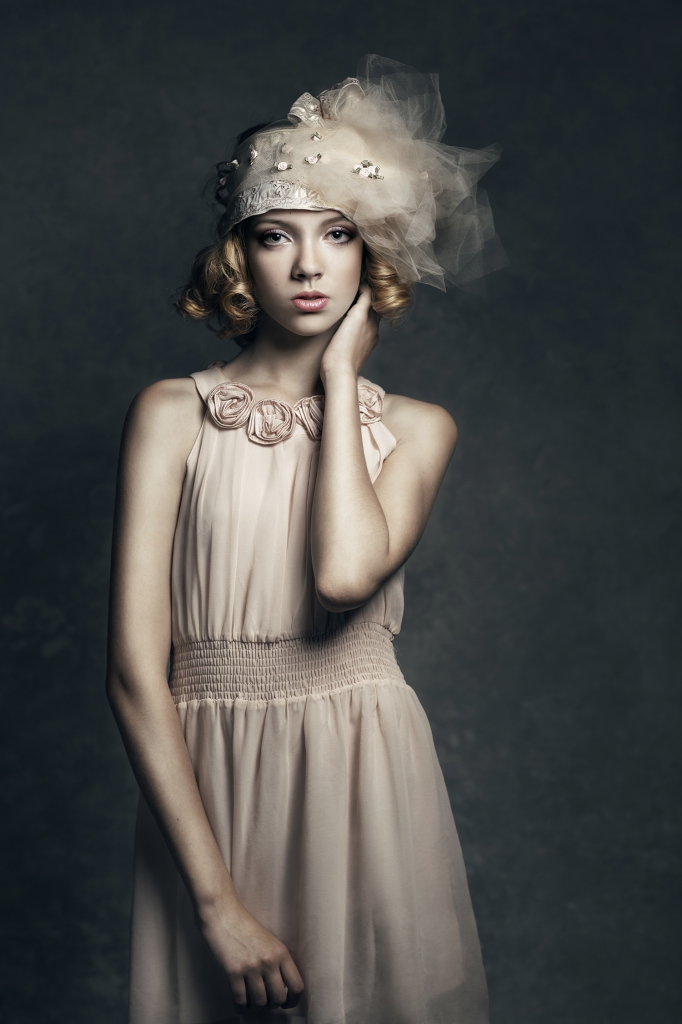 elegant portraits NHarrison-Jayd-6