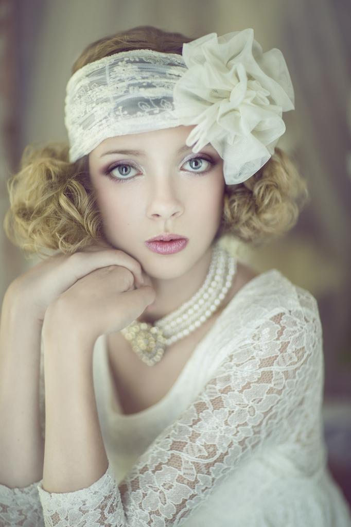 elegant portraits NHarrison-Jayden-1