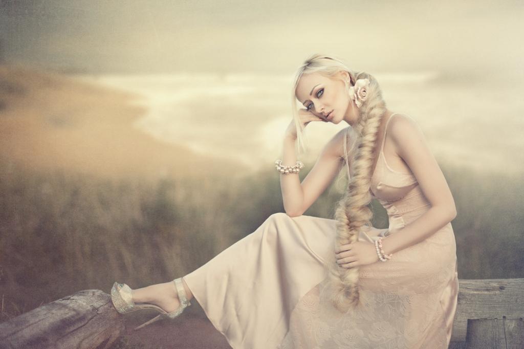 elegant portraits Nharrison-Asha-3