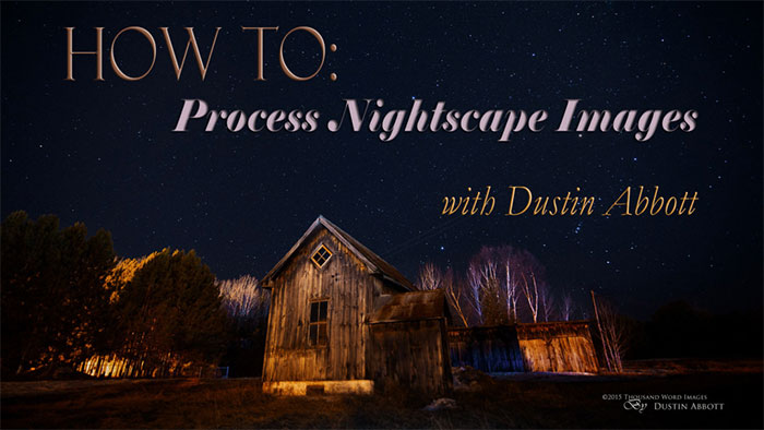 Dustin-Abbott-Alien-Skin-Exposure-Video-Tutorial-Night-Sky