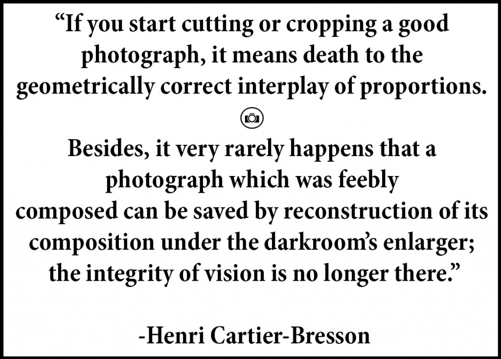 photo enlargement: Chris_Corradino_Resolution_Hoax_7_bresson_quote_Alien_Skin