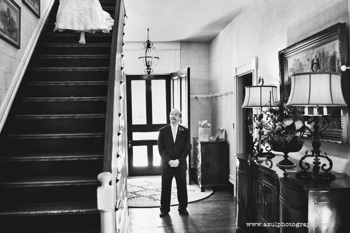 Christobal Perez Raleigh Wedding Photographer