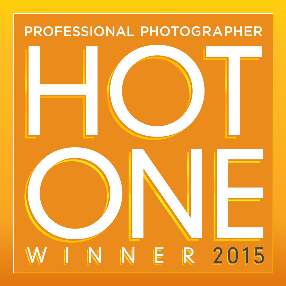 Hot_Ones_2015_Winner_1200x1200_noshadow