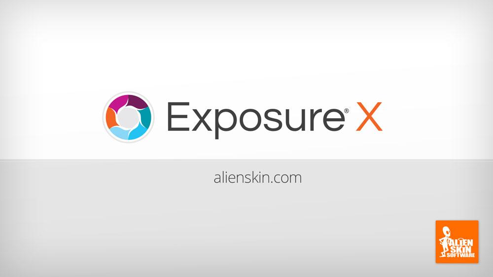 ExposureXIntroCover
