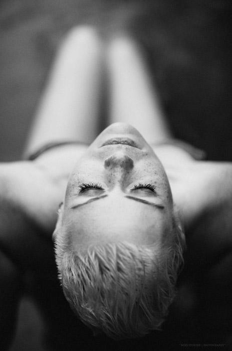 © Mike Storzer