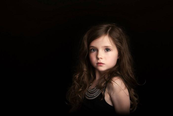 Carrie Frasher Broa_POTM_dec_2015