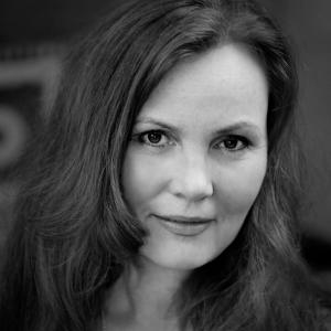 Anne Helene Gjelstad | Exposure X2 family photo editor